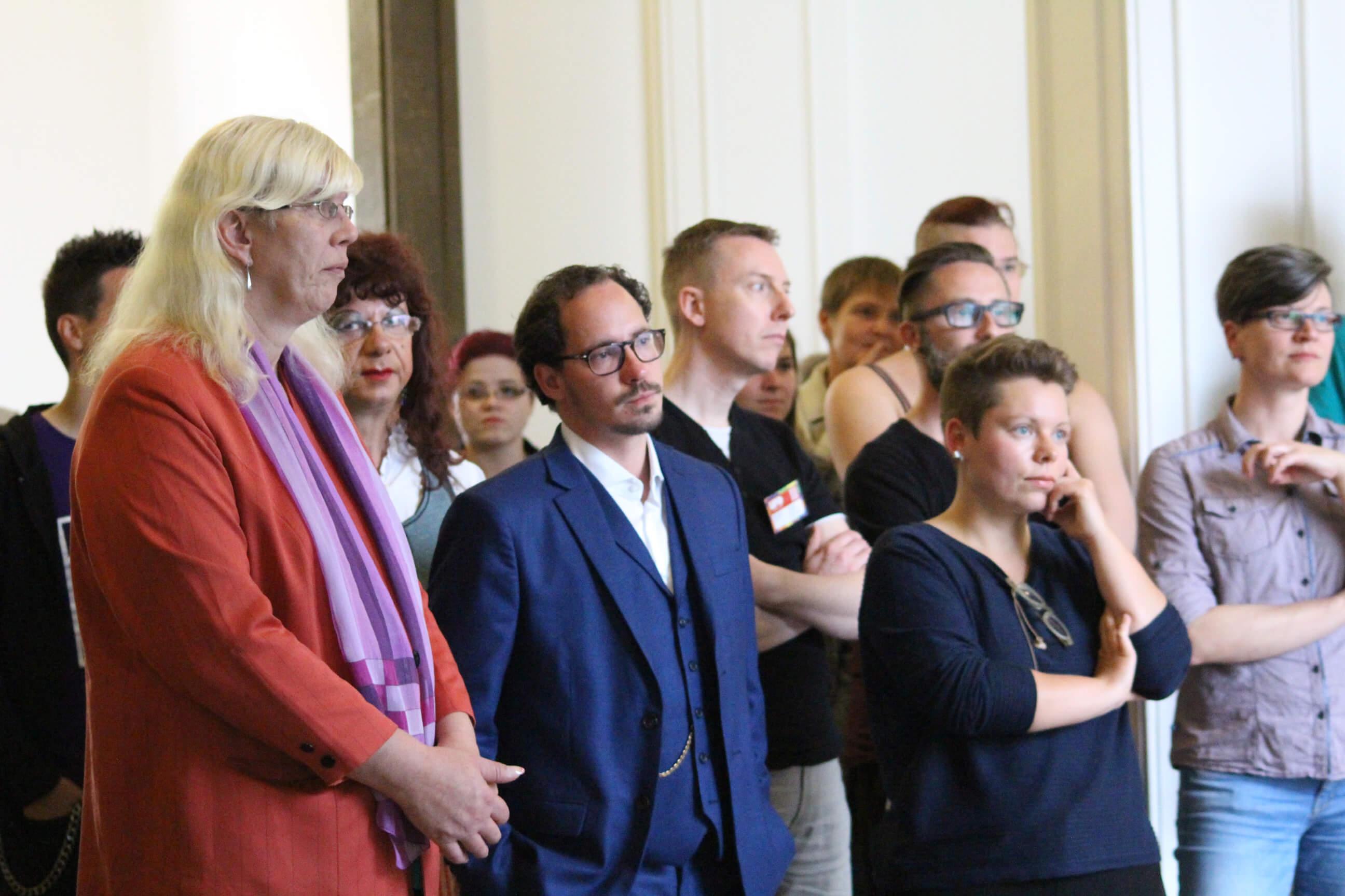 Fachtag Kinder- und Jugendhilfe & Schule verqueeren!