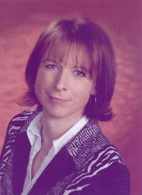 Johanna Rödenbeck