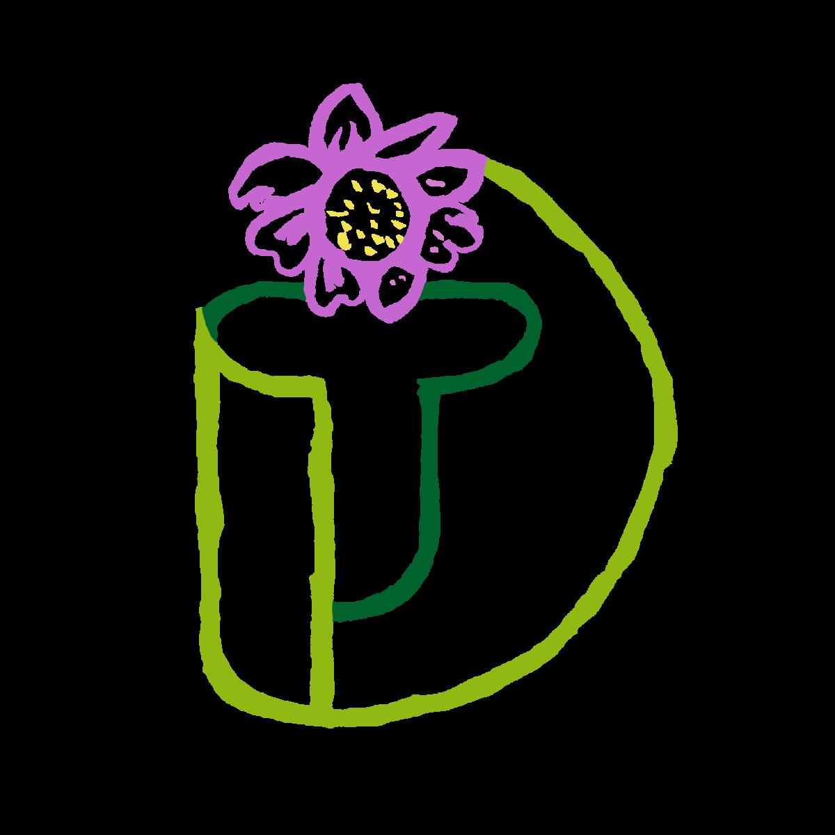 Logo Modellprojekt