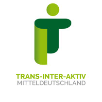 Logo TIAM